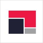 OOH: Le réseau d'affichage grand format de Metz chez ExterionMedia pour 6 ans