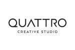 Quattro Creative Studio