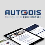 Autodis poursuit son développement avec A3COM