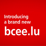 La BCEE confie son nouveau site internet à Apart