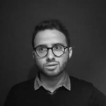 L'interview adadamaton de Benjamin Brigidi