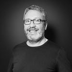 Quand Damien Lemaire, rédacteur en chef de Media Marketing, dézingue la publicité luxembourgeoise