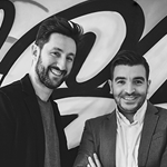 Kamel Amroune succède à Fabien Amoretti à la tête de Farvest