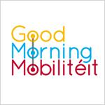 Retour sur la campagne Good Morning Mobilitéit signée Concept Factory