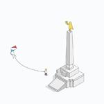[Téléchargement] Les infographies sur le Luxembourg mises à jour pour 2018 par Human Made