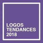 [Infographie] 20 tendances 2018 pour la création de logos