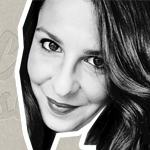 Lucie Barberini rejoint Comed