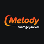 Concept Factory et Interact en duo pour melody.tv