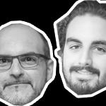 Olivier Mancini et Flavio Diniz rejoignent le pôle stratégie chez lola