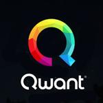 Le moteur de recherche éthique Qwant a trouvé Vanksen