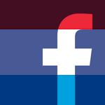 [Étude TNS-ILRES] Que font les Luxembourgeois sur les réseaux sociaux?