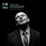 Le Théâtre du Centaure poursuit avec granduchy pour sa saison 2017/2018