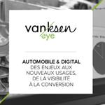 Autopolis confie sa stratégie digitale à Vanksen