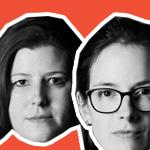 Christine Zimmer et Martine Strauss rejoignent 101 Studios