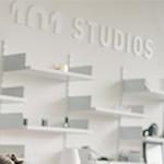 Visite d'agence: Découvrez les bureaux de 101 Studios au 1535°