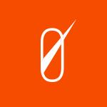 Moskito recrute un Directeur de Création / Moskito is hiring a Creative Director