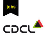CDCL recrute un(e) Responsable de la Communication