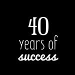 Pour ses 40 ans, COMED fait souffler Maurice Lévy (et tous les invités des Media Awards)