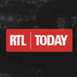 [MEDIA] RTL Luxembourg lance son site anglophone RTL Today
