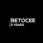 [INTERVIEW] Philip Van Woensel fait le bilan des 2 ans de l'agence BetoCee