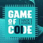 Game of Code: Agences, inscrivez vos meilleurs Webdev et Webdesigners