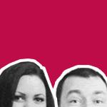 Joanna Sordetti et Grégory Wagenheim rejoignent l'agence A3com