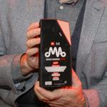 Media Awards 2018: découvrez les campagnes lauréates