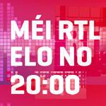 [MEDIA] Méi RTL: RTL Télé Lëtzebuerg prolonge son programme en prime time