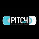 Expo PITCH: découvrez les participants et leurs (affiches de) films