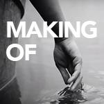 Découvrez le making-of de la publicité «Source of Me» de Rosport