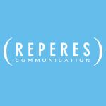 Repères Communication recrute un(e) Graphiste