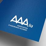 L'AAA dévoile sa nouvelle identité visuelle signée Comed