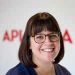 Le Facility manager Apleona se lance dans l'événementiel au Luxembourg