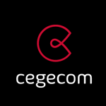 Cegecom adopte une nouvelle identité visuelle avec Plan K