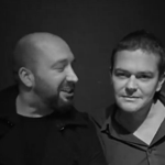L'interview-ou-ou de David Solito et François Leclerc (agence VOUS)