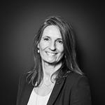Apollo Strategists ne connaît pas la crise: Pascale Kauffman dresse le bilan de 6 ans d'exercice