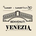 [Street Marketing] Luxembourg/Venise en gondole avec la VR de Luxair et Concept Factory
