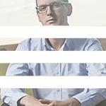 Charles Nadler (Ludwig), le luxembourgeois qui a décroché le budget Adidas