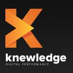 Knewledge recrute un(e) Gestionnaire de campagnes Google AdWords
