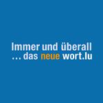 Echt bewegend, immer und überall: le nouveau wort.lu fait sa pub avec IDP
