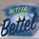 Better call Bettel: la campagne #DP2018 joue la proximité avec les citoyens