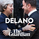 [MEDIA] Delano plus international avec The Guardian