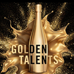 Coucours créatif #GoldenTalents: habillez une édition limitée de Bernard-Massard et gagnez 1€ par bouteille