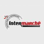 Intermarché Belgique choisit Vanksen pour le social media