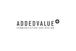 addedvalue