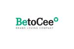 BetoCee