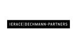 Ierace Dechmann Communication