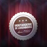 Après le print, la Moutarderie de Luxembourg balance la sauce (BBQ) dans un spot signé Plan K