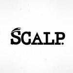 Scalp, un autre modèle d'agence collaborative basée au Luxembourg