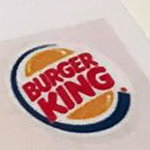 JCDecaux Luxembourg Poster Contest 2018: 7 agences pour Burger King